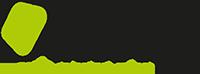 Encaja Gestión de Recursos Gráficos – Pontevedra Logo